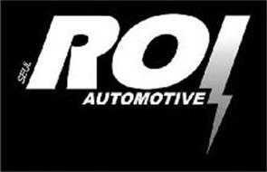 SEUL ROI AUTOMOTIVE