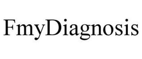 FMYDIAGNOSIS