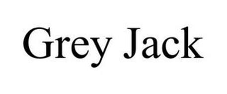 GREY JACK