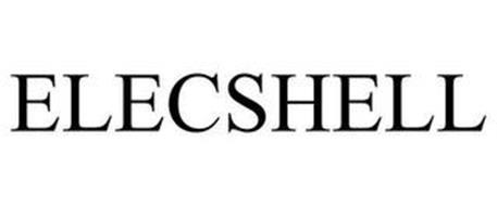 ELECSHELL