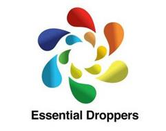 ESSENTIAL DROPPERS