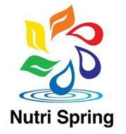 NUTRI SPRING