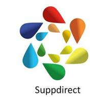 SUPPDIRECT