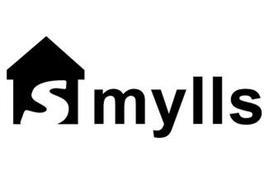 SMYLLS