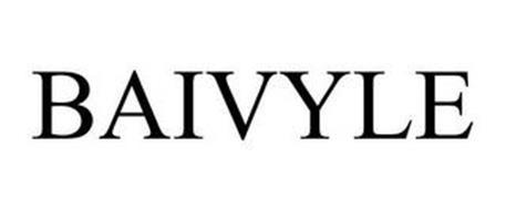 BAIVYLE