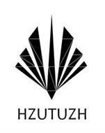 HZUTUZH