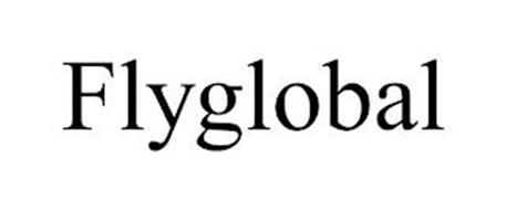 FLYGLOBAL