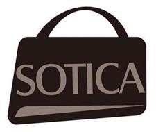 SOTICA