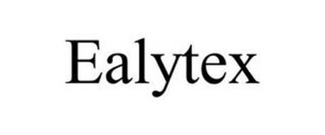 EALYTEX