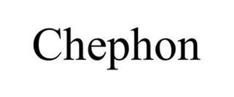CHEPHON