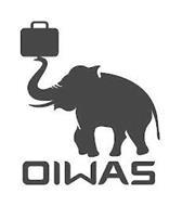 OIWAS