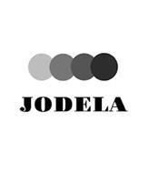 JODELA