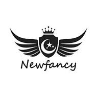 NEWFANCY
