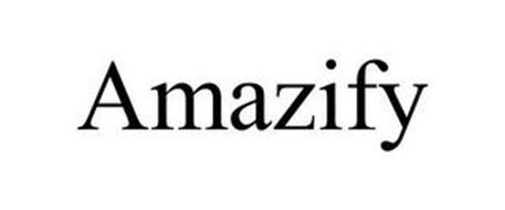 AMAZIFY