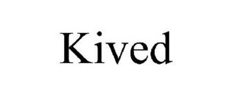 KIVED