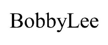BOBBYLEE