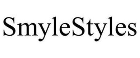 SMYLESTYLES
