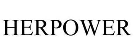 HERPOWER
