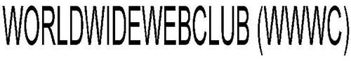 WORLDWIDEWEBCLUB (WWWC)