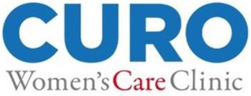 CURO WOMEN'S CARE CLINIC