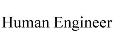 HUMAN ENGINEER