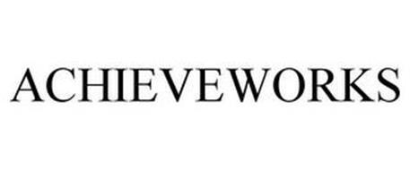 ACHIEVEWORKS