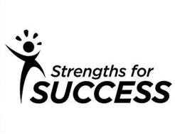STRENGTHS FOR SUCCESS