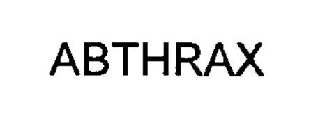 ABTHRAX