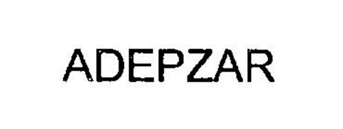 ADEPZAR