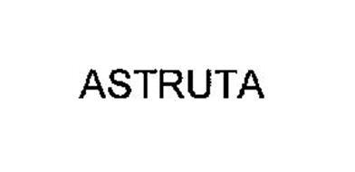 ASTRUTA