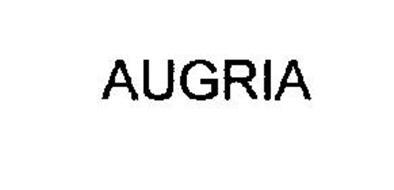 AUGRIA