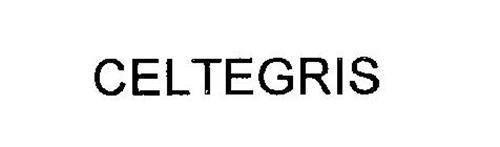 CELTEGRIS