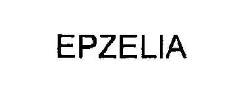 EPZELIA