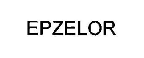 EPZELOR