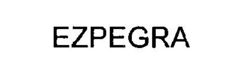EZPEGRA
