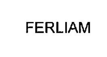 FERLIAM