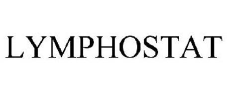 LYMPHOSTAT