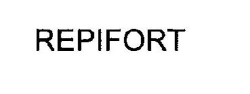 REPIFORT