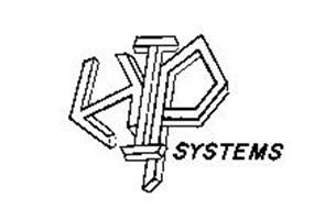 HIP SYSTEMS