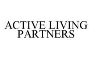 ACTIVE LIVING PARTNERS