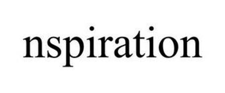 NSPIRATION