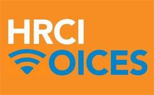 HRCI VOICES