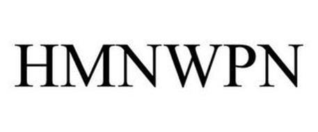 HMNWPN
