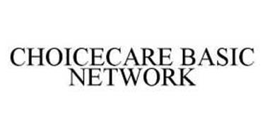 CHOICECARE BASIC NETWORK