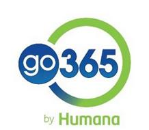 GO THREE SIXTY FIVE BY HUMANA