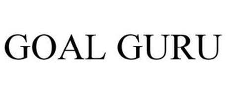 GOAL GURU