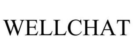 WELLCHAT