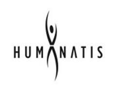 HUMANATIS