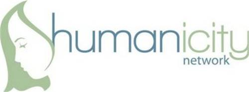 HUMANICITY NETWORK