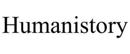 HUMANISTORY